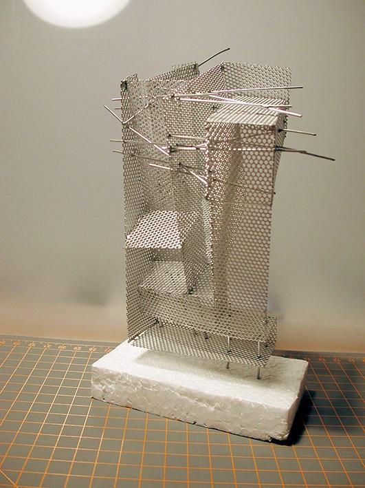 Kopf III - Bild 3