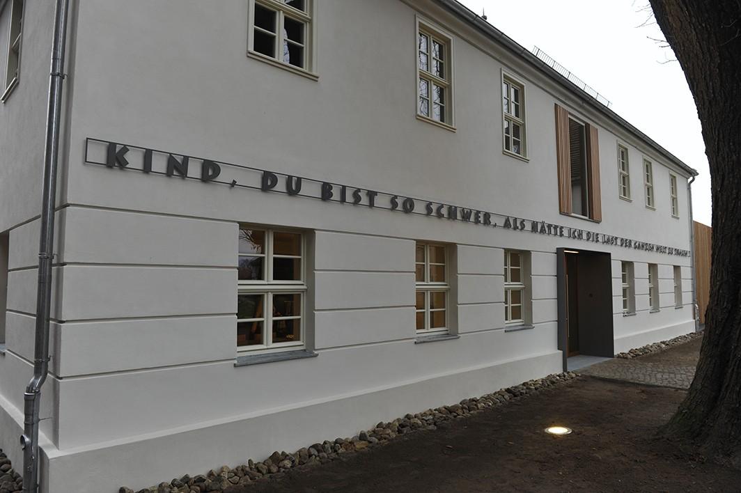 Christophorushaus - Bild 2