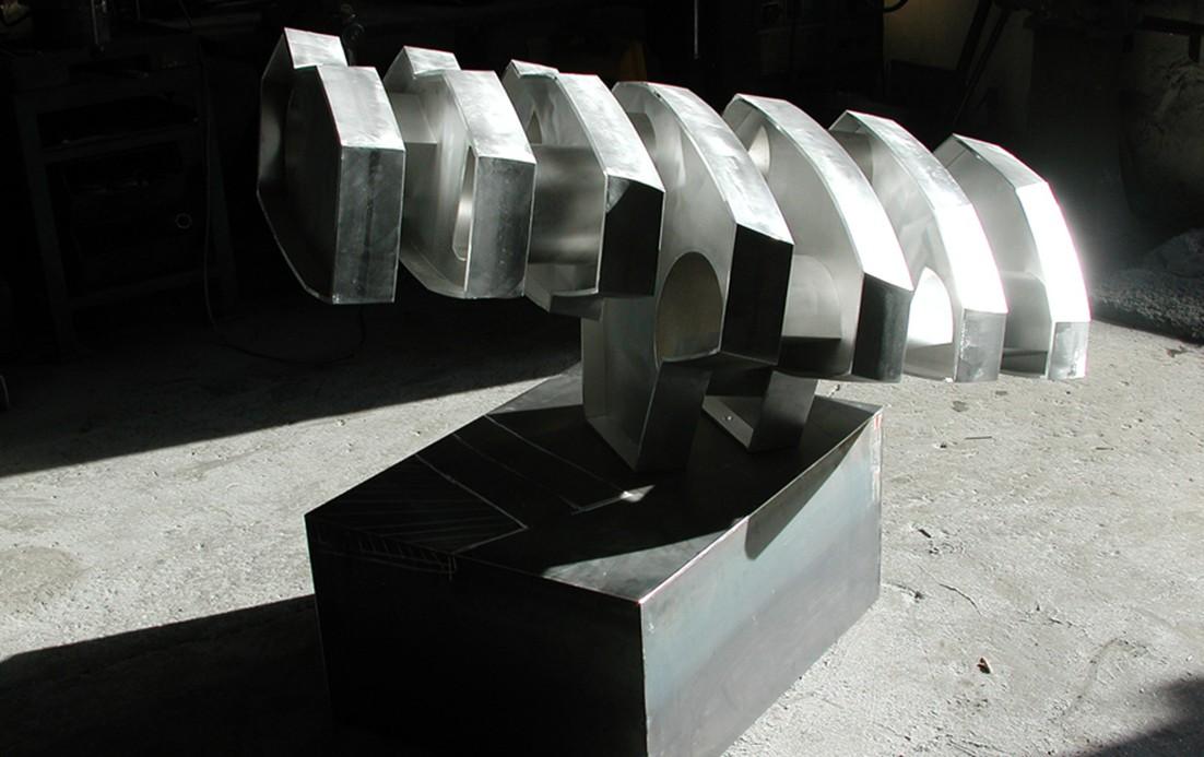 Bauteil - Bild 1