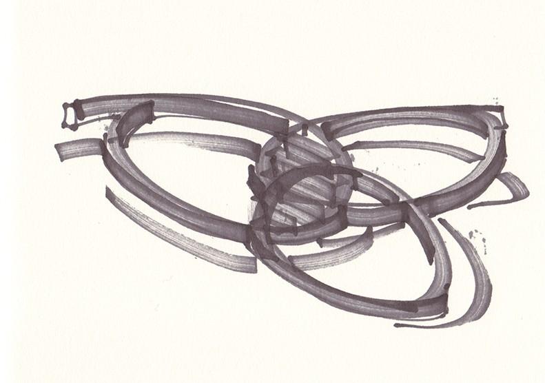 schnittmengen - Bild 3