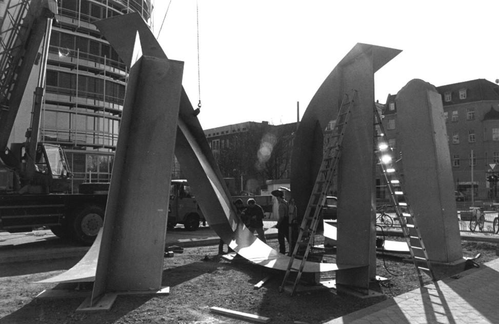 Spannungsfeld - Bild 3